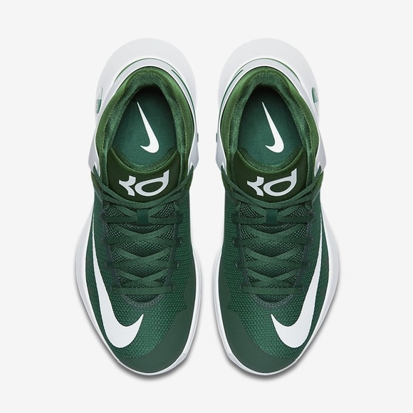 reputable site 66dd2 dc79e ... greece shop a wide selection of nike men s kd trey 5 v basketball shoes  at